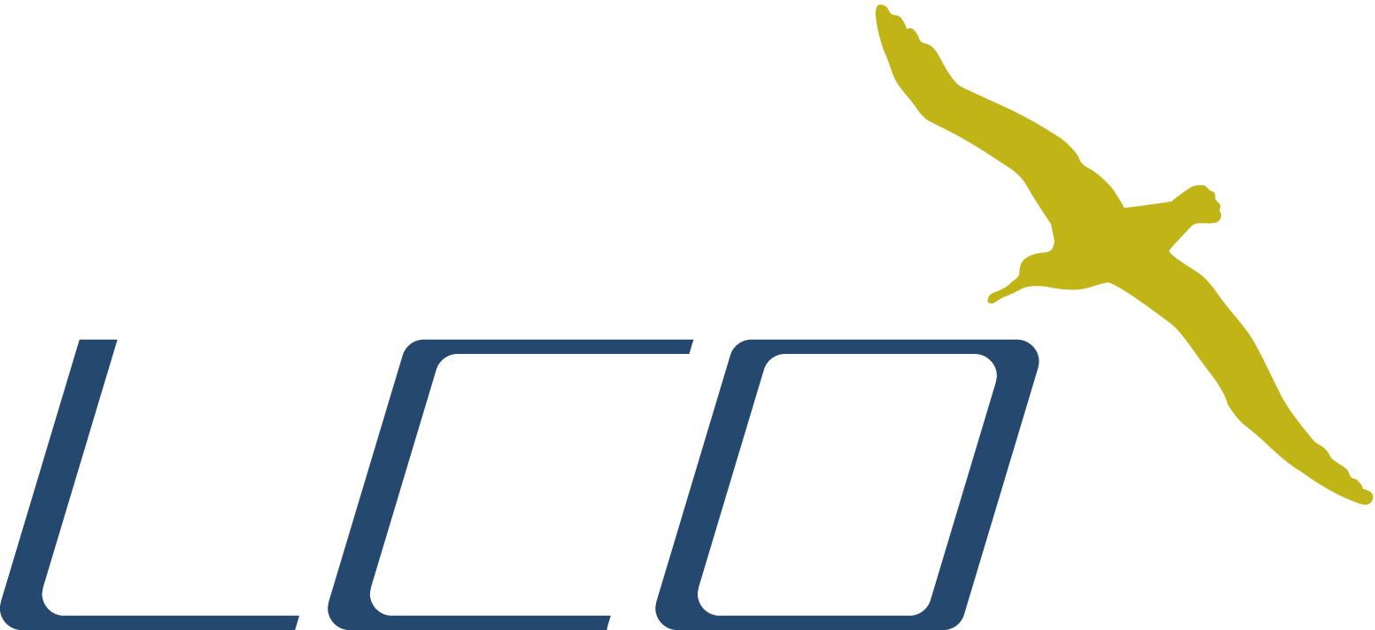 合同会社エルコ